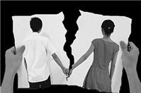 Vợ chồng ly hôn, thỏa thuận tặng cho tài sản chung cho con được không?