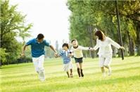 Sau ly hôn, chồng không cấp dưỡng cho con, xử lý như thế nào?
