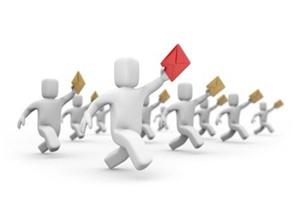 Tư vấn đăng ký mã ngành kinh doanh?