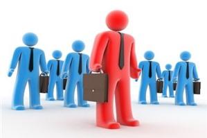 Điều chỉnh giấy chứng nhận đầu tư như thế nào?