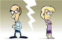 Xác định tài sản chung hay tài sản riêng khi ly hôn