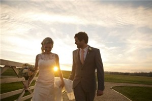 Đăng ký khai sinh cho con khi chưa đăng ký kết hôn có được không?
