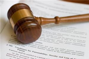 Xử lý hợp đồng dân sự vô hiệu như thế nào?