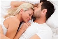 Thủ tục kết hôn với người nước ngoài như thế nào?