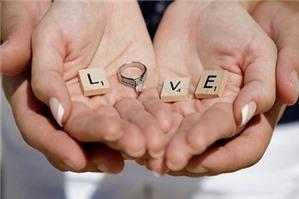 Chưa ly hôn với vợ cũ, có được kết hôn không?