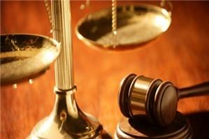 CSGT xử phạt đi sai làn đường có đúng không?