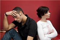 Hai vợ chồng đều là quân nhân, đơn thuận tình ly hôn nộp tại đâu?