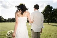 Vắng mặt vợ ở phiên tòa, chồng đơn phương ly hôn?