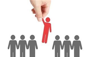 Chuyển nhượng cổ phần trong công ty, cần thủ tục gì?
