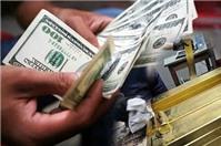 Tư vấn lãi suất ngân hàng?