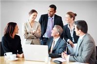 Thủ tục giảm vốn điều lệ đối với công ty mới thành lập?