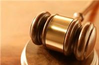 Trả lại đơn cho người khiếu nại khi Tòa án thụ lý