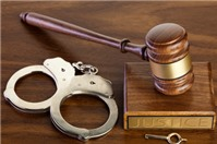 Đã được xóa án tích thì có bị ghi tội danh vào lý lịch tư pháp cá nhân không?