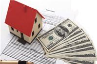 Thừa kế tài sản đối với trường hợp là bất động sản