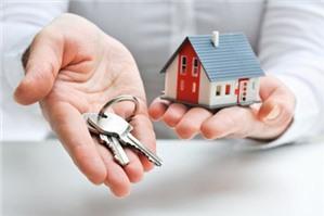 Chia tài sản chung hộ gia đình khi một người có yêu cầu