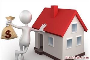 Tư vấn pháp luật về thừa kế đất đai theo quy định của Bộ luật dân sự
