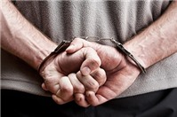 Đánh người gây thương tích 2% có phạm tội không?