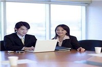 Tư vấn luật bảo hiểm thất nghiệp khi chuyển chỗ làm mới