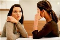 Đang mang thai có được ly hôn?