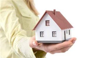 Vợ đóng góp tiền mua nhà, nhà có là tài sản chung của vợ chồng?