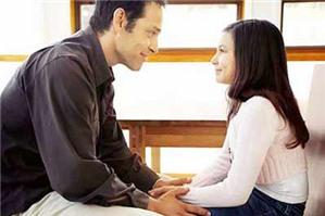 Chồng có được thăm con và đưa con về nhà nội sau ly hôn?