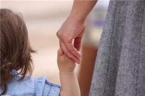 Có được giành quyền nuôi cả 04 con sau ly hôn?