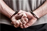 Quy định của pháp luật về trình báo vi phạm