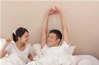 Tài sản chung của vợ chồng gồm những gì?