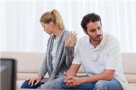 Tài sản chung của vợ chồng chia như thế nào?