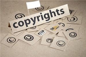 Đăng ký bảo vệ hình ảnh, video do mình sáng tạo ra, thực hiện thế nào?
