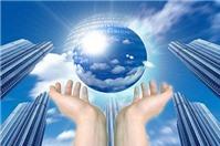 Luật Sở hữu trí tuệ và Hiệp định Trips