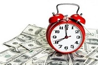 Tư vấn về số ngày nghỉ và tiền đóng BHXH