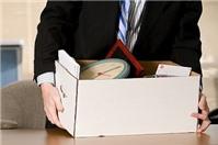 Có thể khởi kiện công ty khi làm việc không ký hợp đồng lao động (HĐLĐ) không?