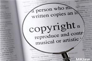 Làm sao để lập trang web đăng tài liệu của người khác mà không vi phạm pháp luật?
