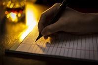 Đóng BHXH sau khi bị tạm đình chỉ công việc, pháp luật lao động quy định thế nào?