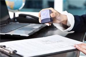 Thủ tục đăng ký mã ngành kinh doanh?