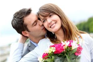 Có phải đăng ký kết hôn khi chung sống với nhau từ năm 1992?