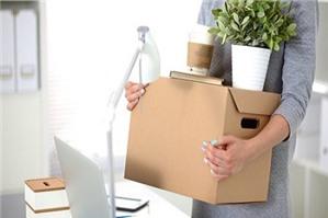 Viết đơn xin nghỉ việc không được chấp thuận, có quyền đòi chế độ thôi việc không?