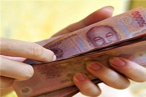 Theo Luật Bảo hiểm xã hội, phụ cấp lương bao gồm những khoản nào?