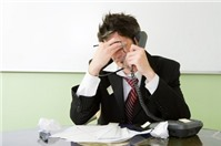Xin việc ở công ty mới, có cần phải quay về công ty cũ lấy sổ BHXH không?