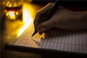 Làm văn thư lưu trữ có được hưởng phụ cấp không?