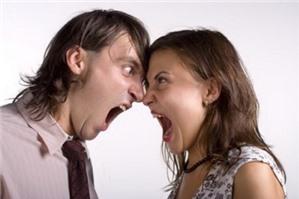 Nguyên tắc phân chia tài sản chung khi ly hôn?