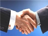 Quy định về nhận thêm cổ đông mới trong công ty cổ phần