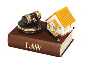 Thủ tục đòi lại quyền sở hữu đất đai
