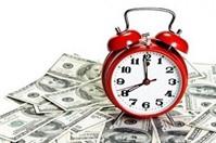 Muốn nghỉ việc khi hết hạn hợp đồng, phải báo trước bao nhiêu ngày?