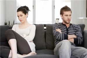 Phân chia tài sản chung sau khi ly hôn
