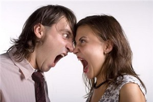 Nhà xây dựng trên đất của bố mẹ chồng khi ly hôn xử lý thế nào?