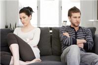Xác định và phân chia tài sản chung vợ chồng