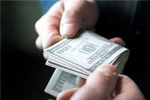 Đòi lại tiền đặt cọc để đảm bảo mua bán quyền sử dụng đất