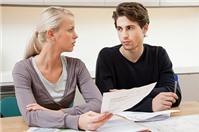 Quyền ly hôn của người chồng